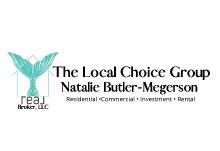 The Local Choice Group Logo